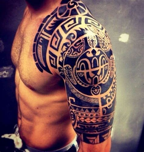 tattoo designs for men arms top 55 latest tattoo designs for men arms