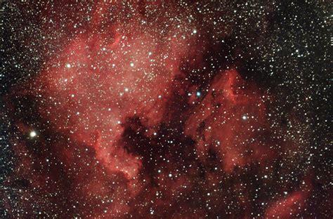 katsella the watcher sky watcher skyliner 200p flextube synscan goto canon 5d