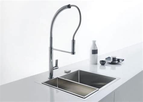 lavello franke planar franke planar 8 pex 210 51 tl 8586620 stainless steel sink