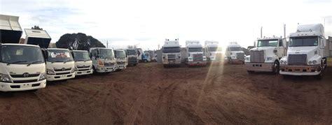 truck wreckers wa truck salvage centre perth scrap truck buyers