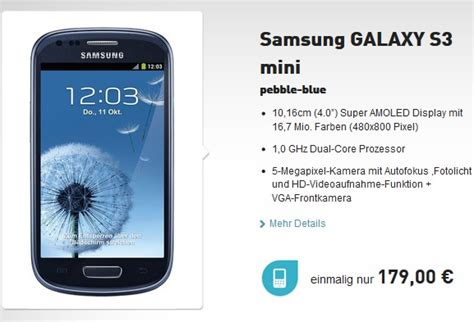 format video galaxy s3 mini samsung galaxy s3 mini pebble blue f 252 r 179 update