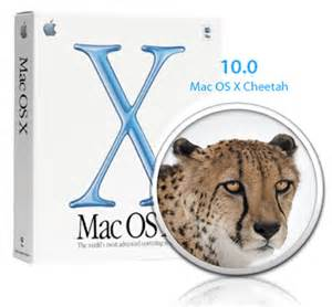 Jaguar Operating System Macintosh Operating Systems Repairing Services In Birmingham