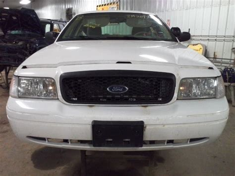 automotive air conditioning repair 1998 ford crown victoria lane departure warning 2008 ford crown victoria ac a c air conditioning compressor ebay