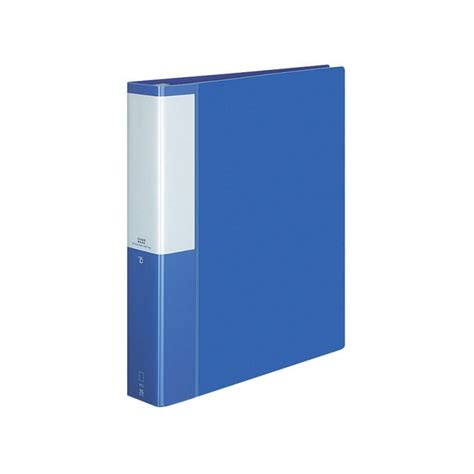 Clear Holder Album Felix A4 20 Pocket a4 s clear book 30 holes refillable posity 35 pockets