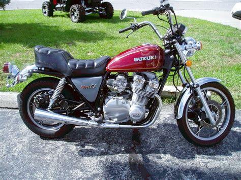 1980 suzuki gs750l suzuki gs750 motorcycles for sale