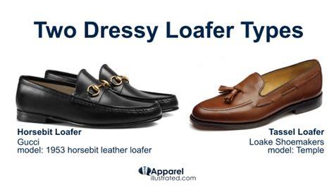 best alternative to leather shoes style guru fashion glitz style unplugged
