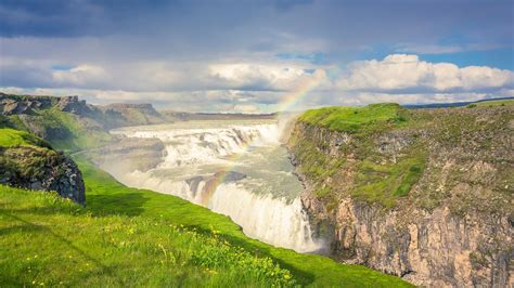 pics of iceland grand tour 17 days 16 nights nordic visitor