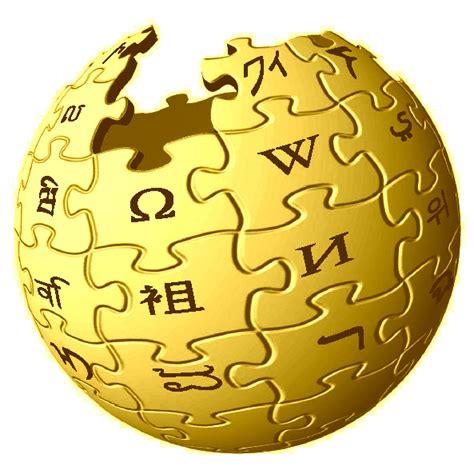 logo history wiki history of all logos all logos