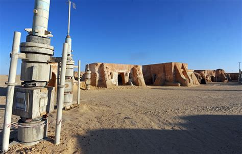 A Place Filming Location 19 Wars Filming Locations Around The World Photos Architectural Digest