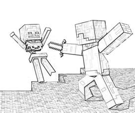 dantdm coloring sheets free coloring pages of minecraft dantdm