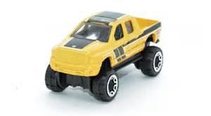 wheels dodge ram 1500 cars