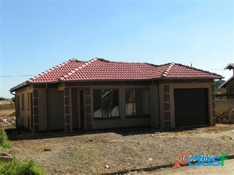 buy house in south africa requirements to buy a house in south africa 28 images residential architecture