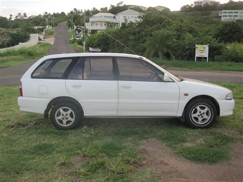 mitsubishi station wagon mitsubishi lancer station wagon great deal tonnsss of