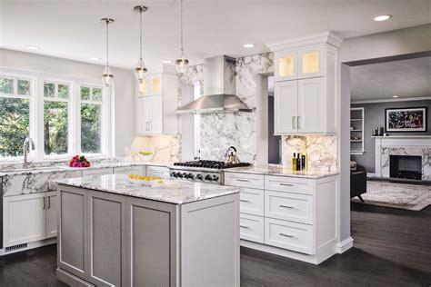 Ferrarini Kitchen And Bath 174 matthew ferrarini the next wave of kitchen design