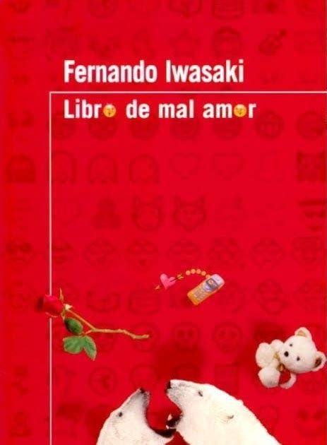 libro el mal de portnoy mis libros libro de mal amor de fernando iwasaki