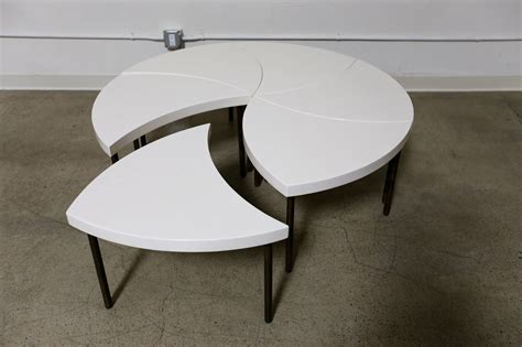 Modular Coffee Table Modular Coffee Table Modular Coffee Table At 1stdibs Dsc01248 Jpg Modernist Modular Quot