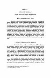 Controversial Issue Essay by Controversial Issues To Write About In An Essay