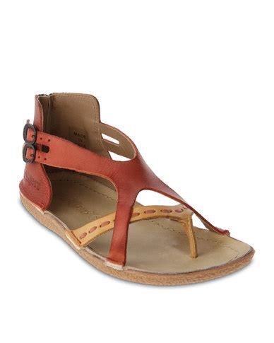 kickers flat shoes kickers flat sandals