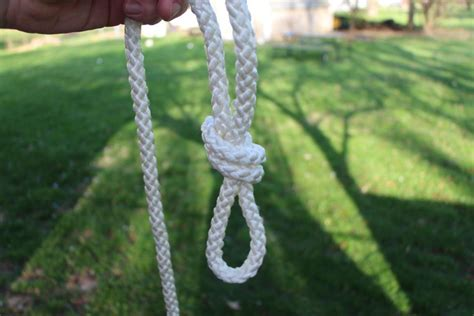best rope for swing swing ropes 28 images rope swing tradewinds optimal