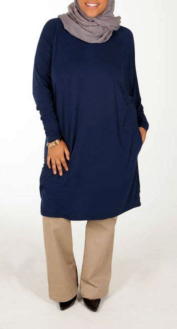 18 best plus size modest skirts images on