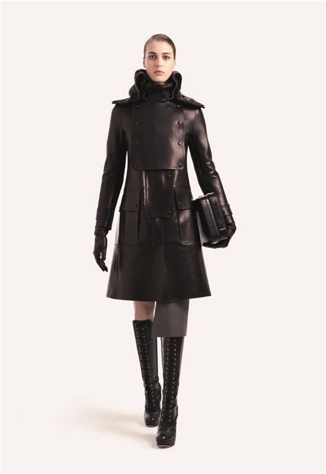 bally spring summer 2012 a touch of luxe for your closet bally fall winter collection for women 2018