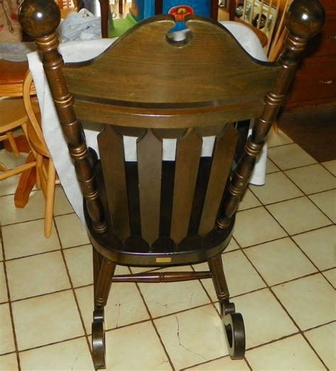 items similar to glider rocker slip cover for your pine bicentennial cannon ball rocker and 50 similar items