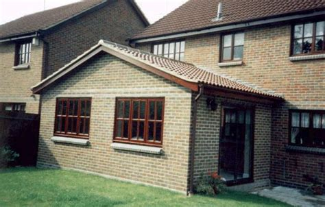 design your own home extension architectural extension plans and drawings wigan