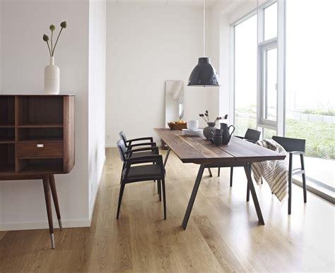 Plank Dining Room Table plank gm 3200 spisebord m 248 belgalleriet stavanger