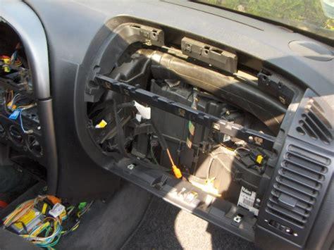 berlingo airbag resistor saxo airbag resistor 28 images peugeot 106 probl 232 me ventilation habitacle ヾ ノfast