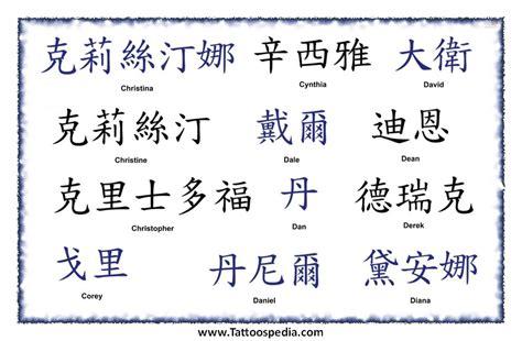 kanji tattoo with meaning tattoo meanings kanji 5