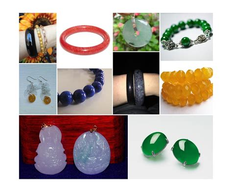 color of jade 7 different colors of jade the of heaven and