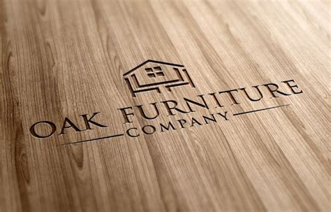 Upholstery Companies Logo Design For Furniture Company Images