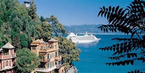 cruise from italy italy cruises all inclusive cruises around italy