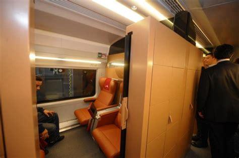 interni italo treno foto ntv ecco gli interni di quot italo quot il treno di