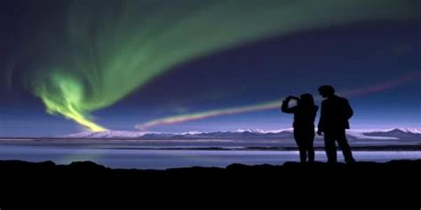 iceland blue lagoon and northern lights package package details northern lights city break iceland