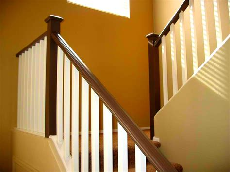 unusual banisters unique banister railings home design by larizza