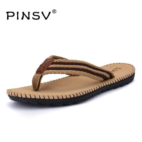 big 5 slippers 4 colours sandals shoes summer slippers flip