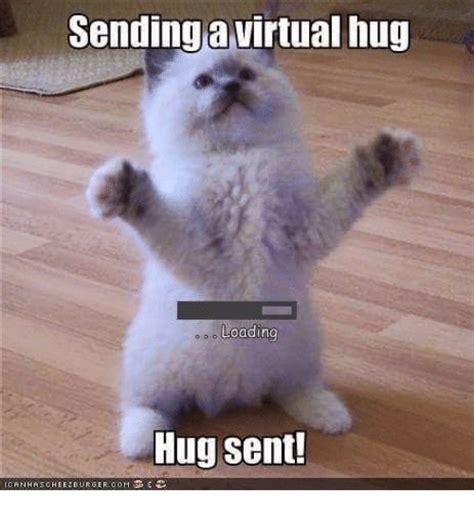 Give Me A Hug Meme - give me a hug meme 100 images cool 30 give me a hug