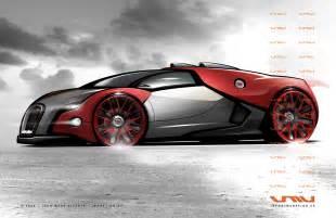 Bugatti Renaissance Price Bugatti Renaissance Profile By Jmvdesign On Deviantart
