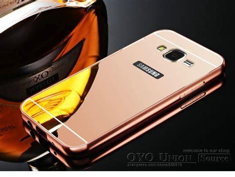 Casing Cover Hp Samsung Galaxy J7 2016 J5 2015 J5 2015 Floveme 360 capinha bumper espelhada luxo celular samsung galaxy j7 j700 r 25 00 em mercado livre