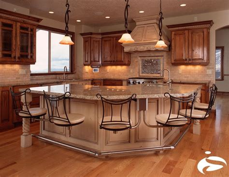 Kitchen Snack Bar Stools by 174 Best Kitchen Snack Bars Images On Bar