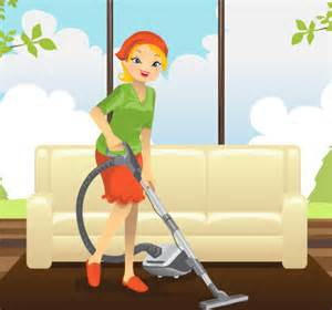 house cleaning images greenville house cleaning providing house cleaning services in greenville sc