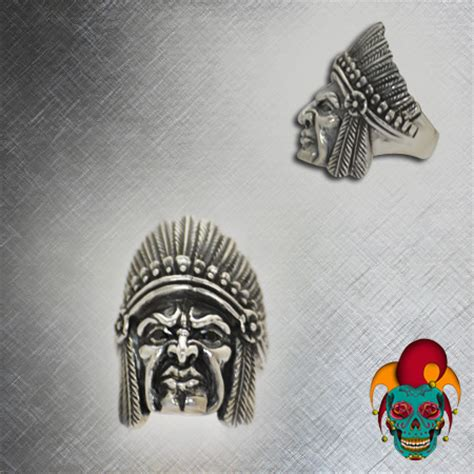 village tattoo nyc prices carved skull silver ring village tattoo nyc
