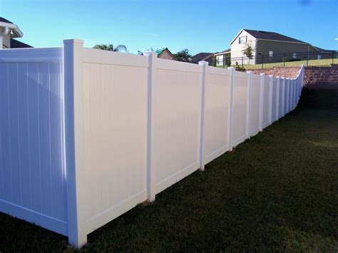 how to install a vinyl privacy fence how tos diy white vinyl privacy fence wholesale vinyl aluminum fence