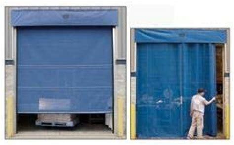 Garage Door Mesh Screen 100 Roll Up Garage Door Screens Garage Door Mesh Screen 100 Amelia Overhead Door 100 Overhead
