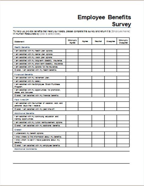 Wedding Planning Worksheets – Wedding Planning Worksheets Sample Free Download