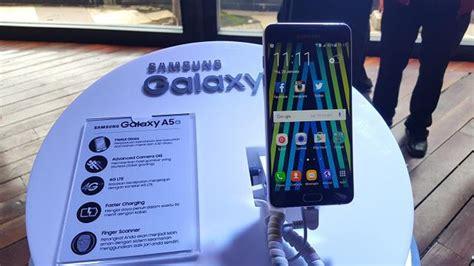 Harga Samsung A5 Jakarta harga samsung a5 all varian terbaik dan termurah 2018