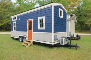 tiny home trailer top 5 sources for tiny trailer houses for sale now tiny