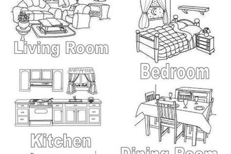 descrizione della casa descrizione della casa in inglese 28 images abc casa