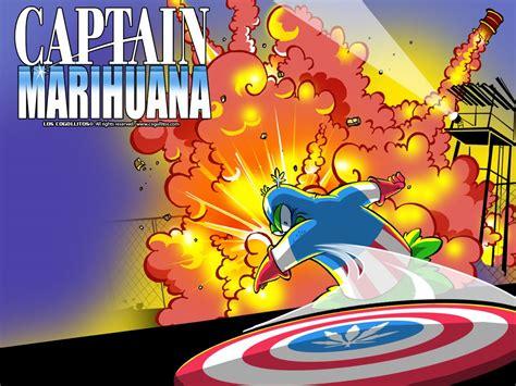 imagenes chidas wallpaper hd fondos de pantalla de marihuana taringa